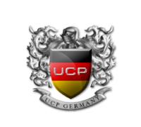 UCP GERMANY