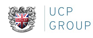 UCP_Group_MainLogo