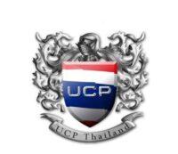 UCP THAILAND