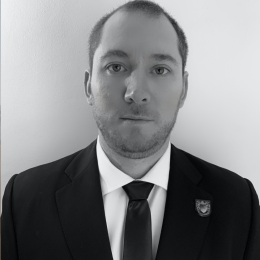 UCP Spain Business Development Manager