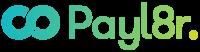payl8r-logo