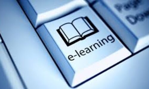 UCP eLearning 30 hours Level 2 • Alcohol & Drugs misuse