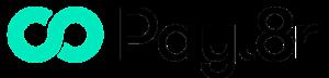 2556 x 256 logo
