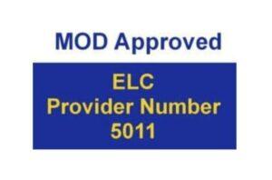 648c7483-7c24-418c-9bbc-fd9913b1a6da