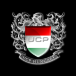 UCP_LogosAll_Hungary