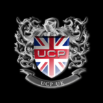 UCP_LogosAll_UK