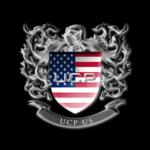 UCP_LogosAll_US