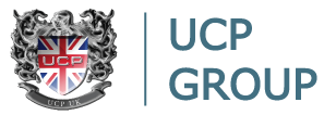 UCP Group Logo
