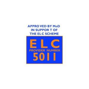 elc 5011 eps (2) ucp
